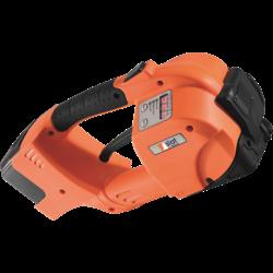 GT-Smart - аккумуляторный стреппинг инструмент