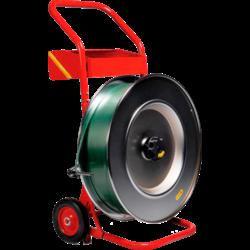 Диспенсер для полиэстеровой ленты Transpak H-84