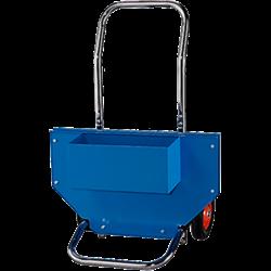 Диспенсер для стальной ленты Transpak H-95