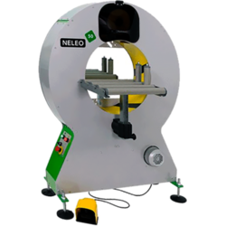 Орбитальный обмотчик Neleo 50