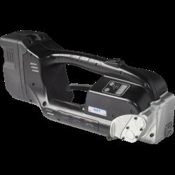 Ручной аккумуляторный инструмент GT-MAX
