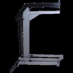 Степлер для гофрокартона Mainpack S-550-M
