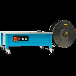 Стреппинг машина полуавтомат Transpak TP 202L