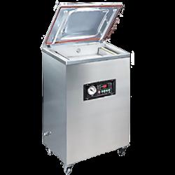 Вакуумный упаковщик CAS CVP 400/2E