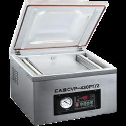 Вакуумный упаковщик CAS CVP 400/2F
