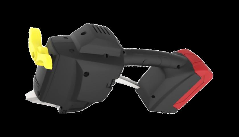 Стреппинг машинки ZP21-9D-Li и ZP-SW25A – важная информация