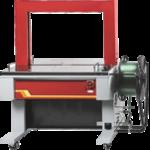Автоматическая стреппинг машина TP-601DPT