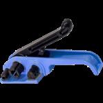Натяжное устройство для ПП и ПЭТ ленты B-330