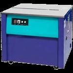 Обвязочный упаковочный стреппинг полуавтомат EXS-306