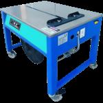 Обвязочная полуавтоматическая машина EXS-206