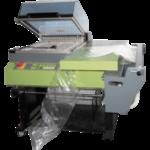 Термоупаковочная машина EKH-455