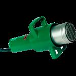 Фен для термоучадочной пленки Forte S3