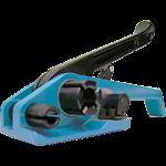 Ручной натяжитель полипропиленовой стреппинг ленты Н-21