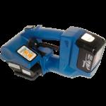 POWER HP 16-19 - инструмент для обвязки