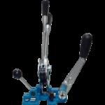 Инструмент для стреппипнга Ybico P1604/P1605