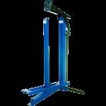 Ножной механический степлер Mainpack CMB-S