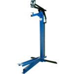 Ножной механический степлер Mainpack CMS-S