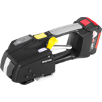 Обвязочная стреппинг машинка ZP93/ZP97