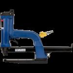 Пневматический степлер Mainpack SP-50