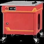 Полуавтоматическая стреппинг машина Transpak TP-501