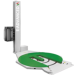 Паллетоупаковщик полуавтоматический GPG E-ADVANCED