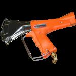 Пистолет термоупаковочный Ripack 2200