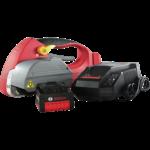 Ручная стреппинг машинка H-45L Helios