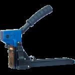 Ручной механический степлер Mainpack HDCSN