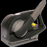 Ручной упаковочный инструмент Zapak ZP 2012