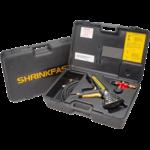 Ручной инструмент для термоусадки Shrinkfast 998
