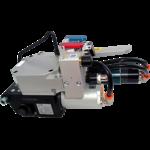 ST Poli 25HT - стреппинг инструмент ручной упаковочный