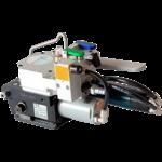 ST Poli 32HT - упаковочная машинка для обвязки лентой