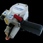 ST WELDING 10/19 ручной автоматический натяжитель для пластиковых лент