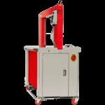 Стреппинг автомат TP-702RS для обвязки полипропиленовой ленты