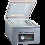 Вакуумный упаковщик CAS CVP 260/PD