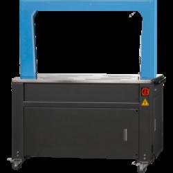 Автоматическая стреппинг машина Extend EXS-158