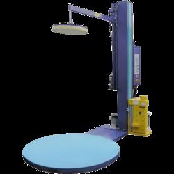 ЕХР-108 обмотчик паллет с прижимом