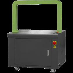 Автоматическая стреппинг машина Extend EXS-128