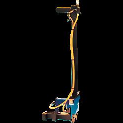 Пневматический степлер для паллет SPH-2432
