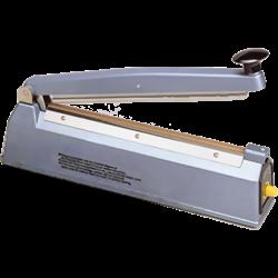 Ручной запайщик пакетов и пленок Ybico HS316
