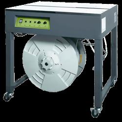 Стреппинг машина полуавтомат с открытым столом Extend EXS-205