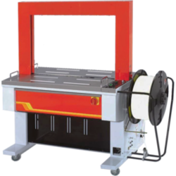 Автоматическая машина для обвязки TP-601D Tauris