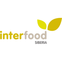 Выставка Interfood Siberia 2018 в конце ноября