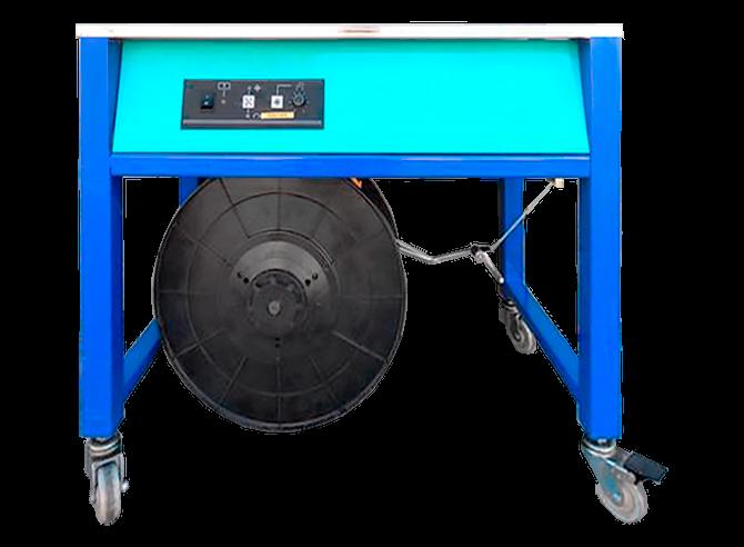 Extend EXS-206 устройство для обвязки ПП лентой