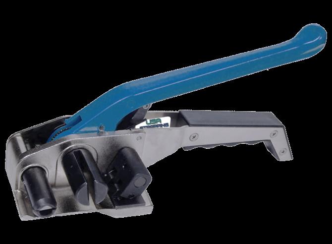 Transpak Н-26 натяжитель для кордовой бандажной ленты