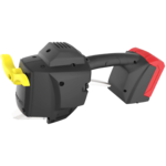 Аккумуляторный инструмент Zapak ZP-SW25A