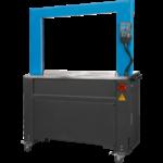 Автоматическая стреппинг машина EXS-158 PLUS