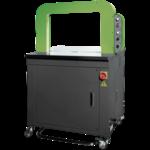Автоматическая стреппинг машина Extend EXS-125