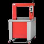 Автоматическая упаковочная машина для пп ленты TP-702RS