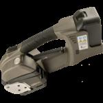 Автоматическое стреппинг устройство GT-Xtreme